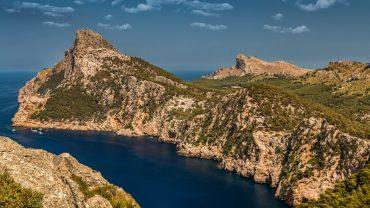 Top 10 Bezienswaardigheden op Mallorca