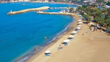 Top 10 Bezienswaardigheden op Cyprus (Griekse deel)