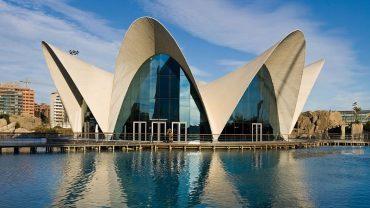 Top 13 Bezienswaardigheden in Valencia