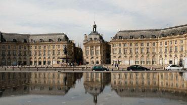Top 10 Bezienswaardigheden in Bordeaux