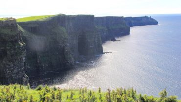 Top 10 Mooiste Plekken van Ierland