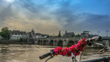 Top 10 Bezienswaardigheden Maastricht