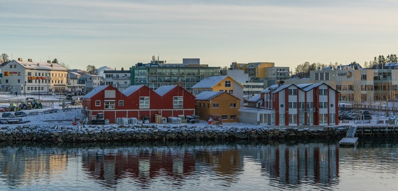 Tromso2