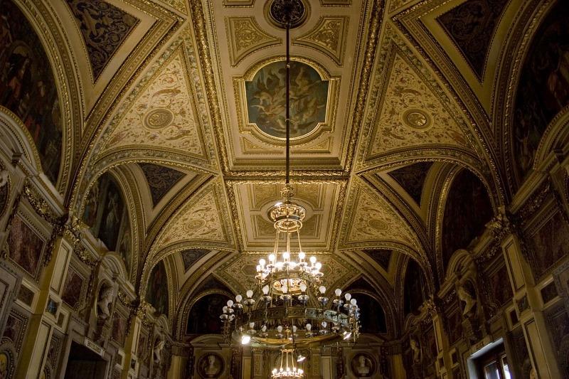 Vienna Staatsopera2