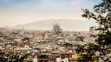 Top 16 Bezienswaardigheden in Barcelona