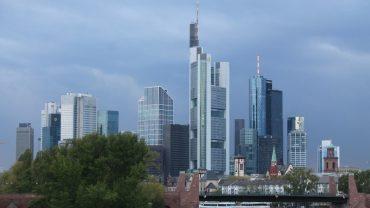 Top 10 Bezienswaardigheden in Frankfurt