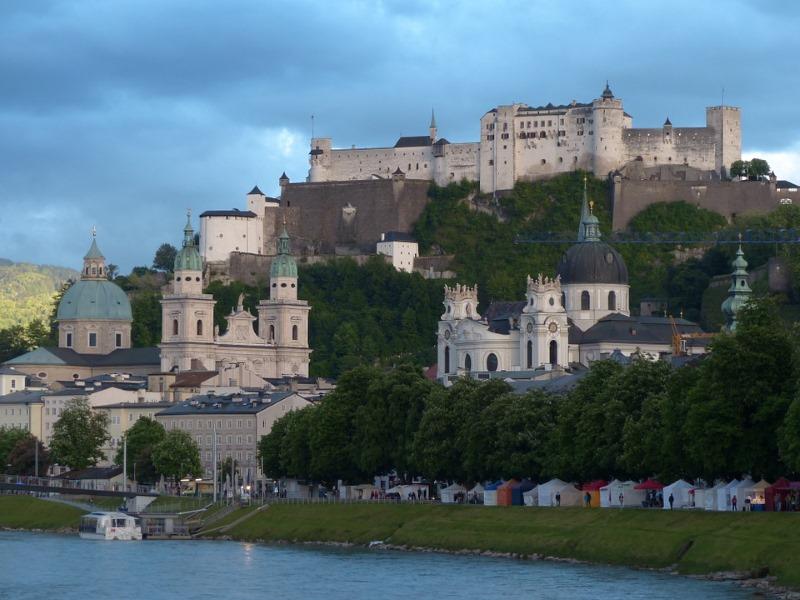 salzburg kasteel