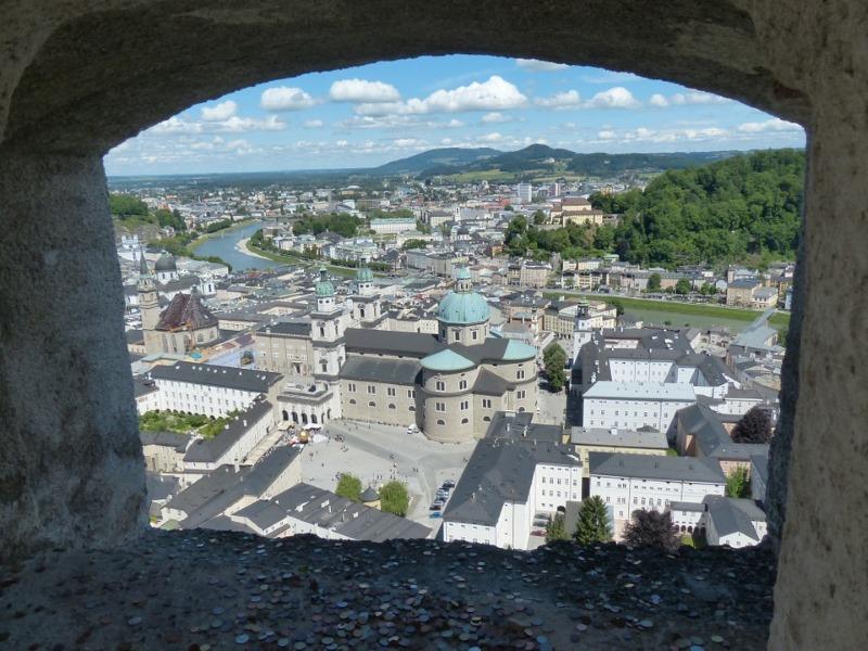 salzburg kasteel2