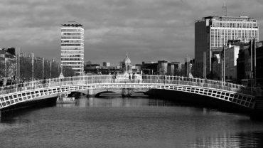 Top 10 bezienswaardigheden in Dublin