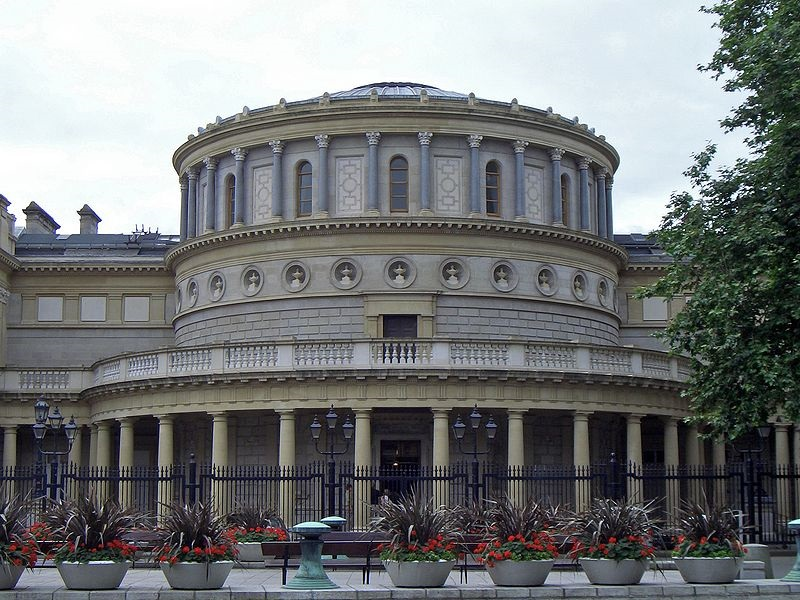 National_Museum_of_Ireland