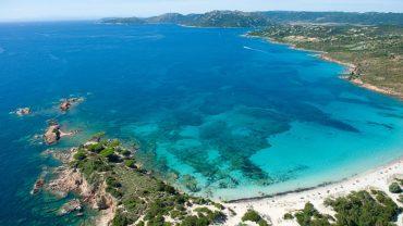 Top 10 Bezienswaardigheden op Corsica