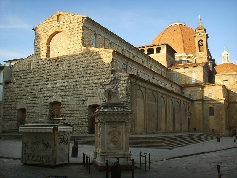 Sint-Laurensbasiliek