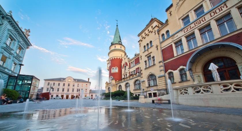 Afbeeldingsresultaat voor Romeins stadje Ptuj