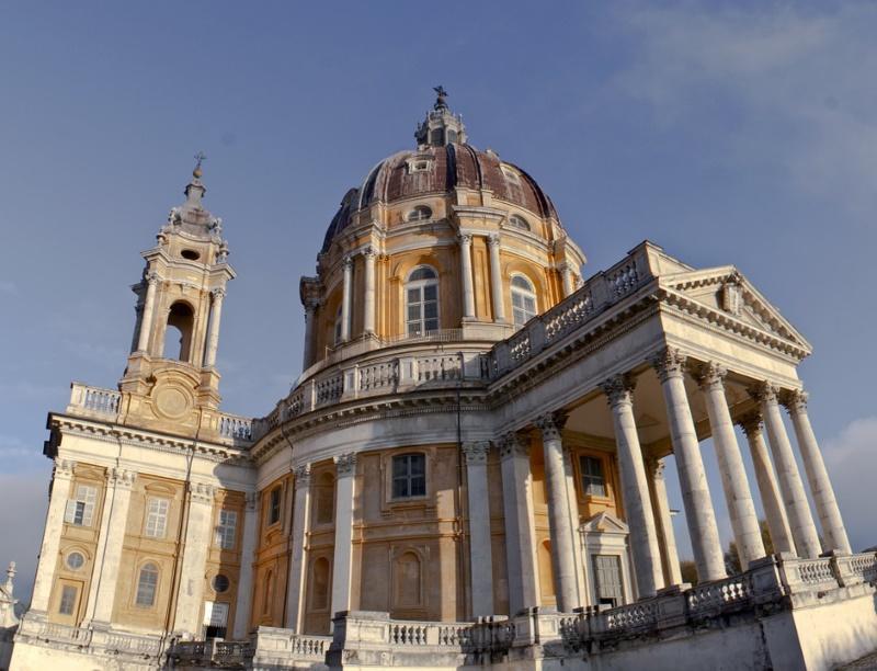Basilica di Superga2