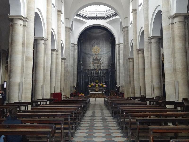 Duomo di Torini2