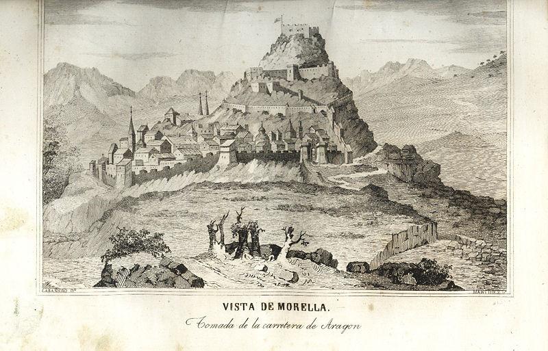 Morella 2