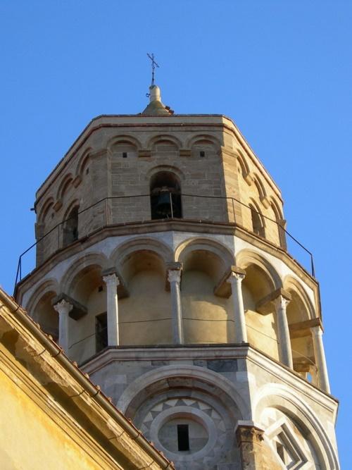 St. Nicola pisa