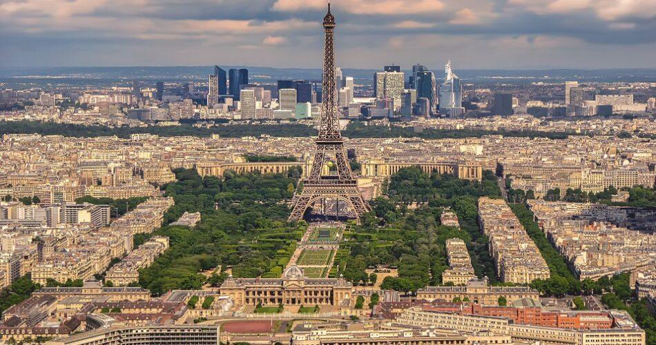 grootste steden