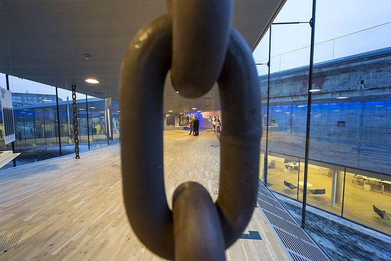 museet for sofart