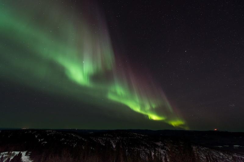 noorderlicht ijsland2