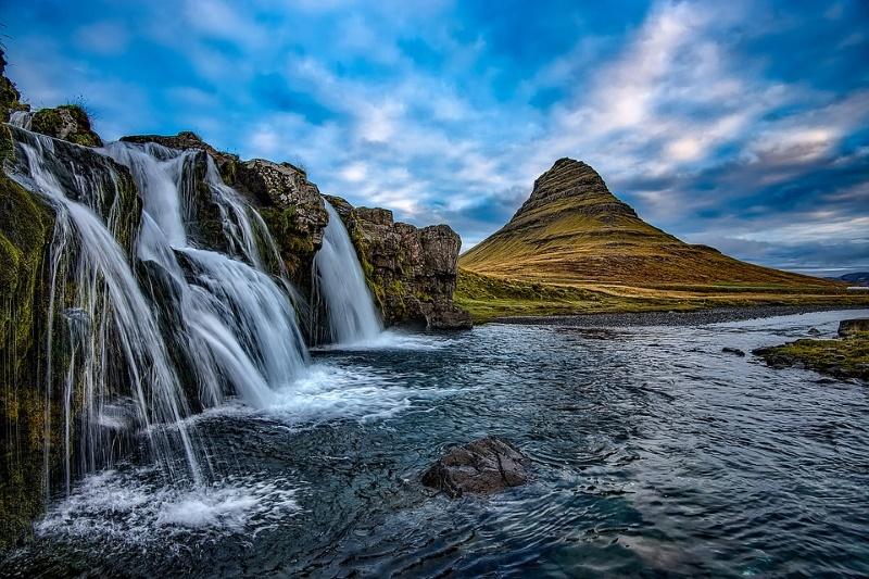 watervallen ijsland3