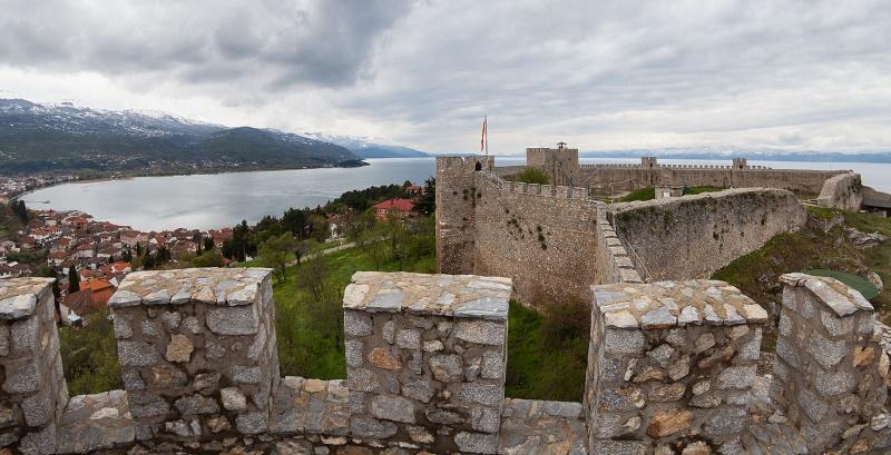 Fort van Samuel2