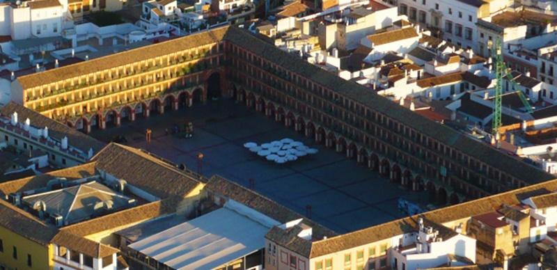 Plaza de la Corredera2