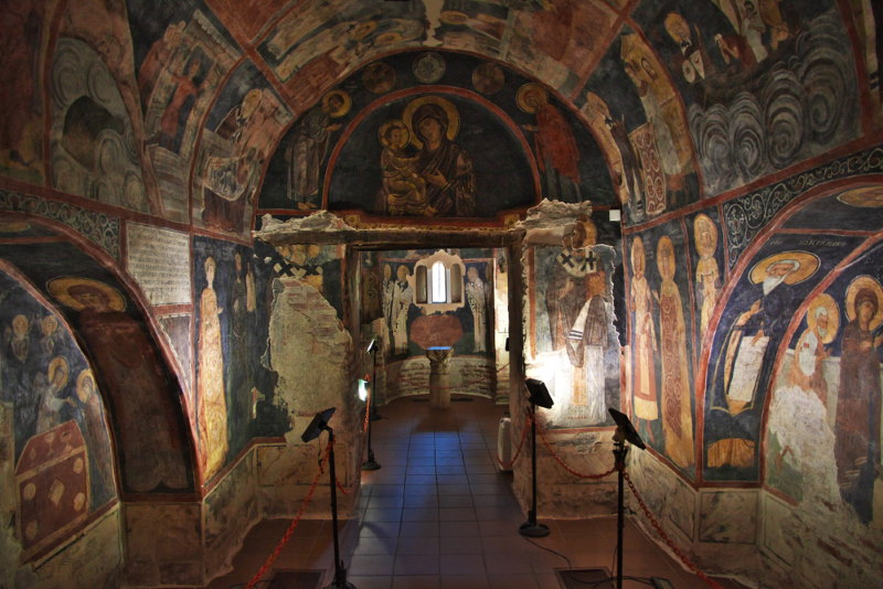 bojana kerk 2